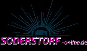 Soderstorf-Online.de - Das Heide-Portal